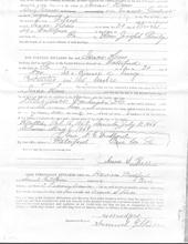 Isaac Hess Pension Claim - part 2